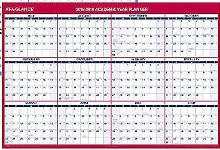 2020 Annual Calendar.Mansfield Ct