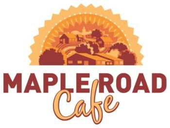 Maple Road Cafe