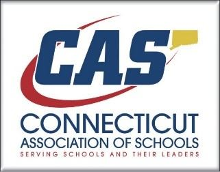 Connecticut Association of Schools Serving Schools and their Leaders